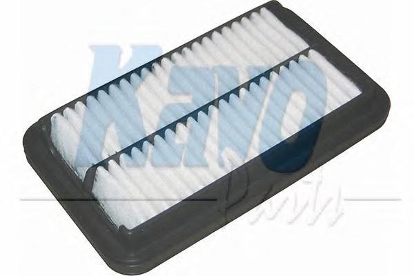 SA9057 Фильтр воздушный SUZUKI ALTO/NISSAN PIXO 1.0 09-