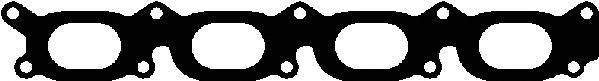 13142300 Прокладка впуск.коллектора AUDI/VW/SKODA 1.8 20V 95-
