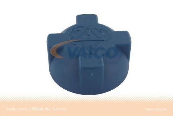 V100018 Крышка расширительного бачка VAG