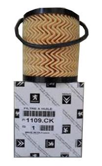 1109CK Фильтр масл ET/TU/DW10