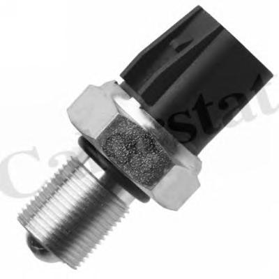 RS5624 Датчик заднего хода FORD: RANGER 2.2 TDCi/2.2 TDCi 4x4/2.5 i 4x4/3.2 TDCi 4x4 11-, TRANSIT TOURNEO 2.2 TDCi 06-, TRANSIT