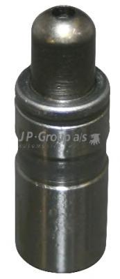 1211400300 Гидрокомпенсатор клапана / OPEL
