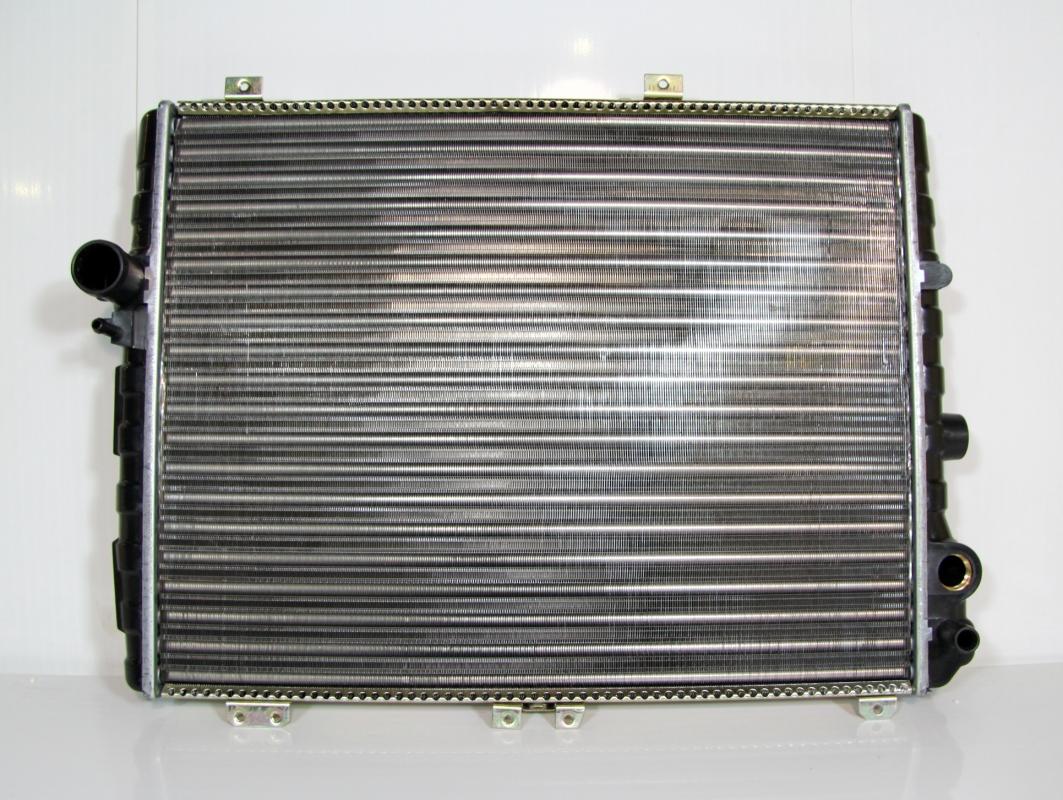 530441p Радиатор охлаждения