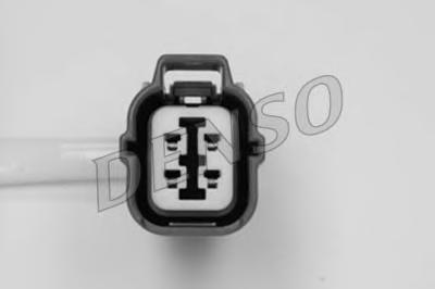 DOX0307 Лямбда-зонд SUBARU