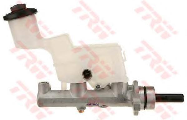 pmf761 Главный тормозной цилиндр