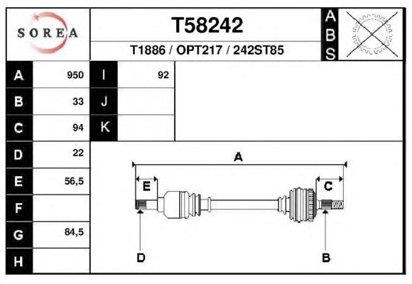 t58242