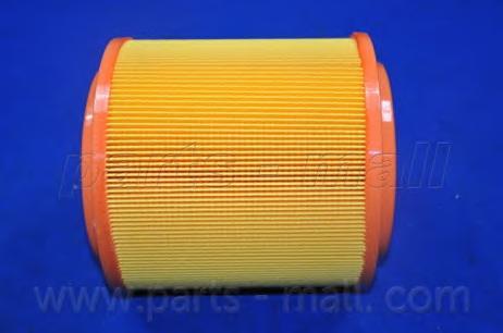 PAA027 Фильтр воздушный HYUNDAI HD250/350