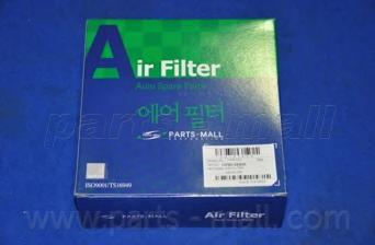 PAM023 Фильтр воздушный SUZUKI LIANA 1.6 01-