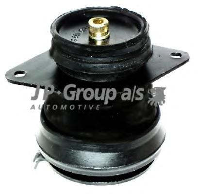 1117901300 Опора двигателя передняя правая / VW 1,6-2,0/1,9 DIS 91~