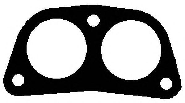 00611100 Прокладка выхлопной трубы