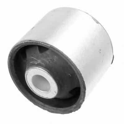 1003101 Сайлентблок задней балки AUDI 100