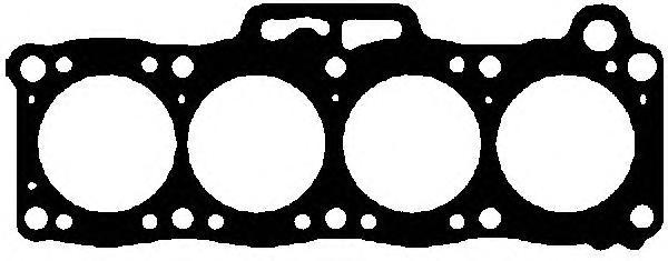 615228020 Прокладка ГБЦ Mazda F8 1.8/2.0 F8/FE 82