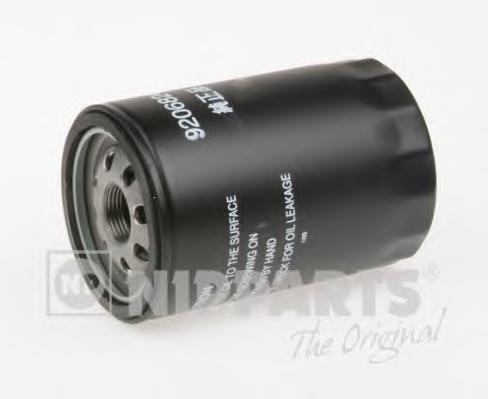 J1310905 Фильтр масляный CHEVROLET CAPTIVA 06-