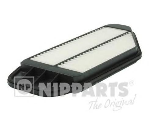 N1320914 Фильтр воздушный CHEVROLET SPARK 11- 1.0/1.2 DOHC