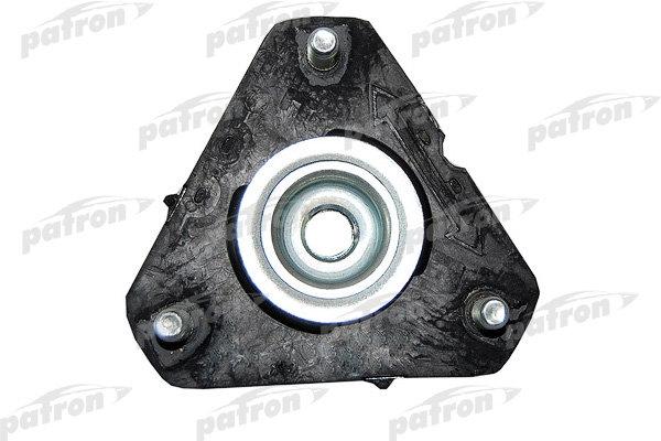 PSE4304 Опора амортизатора переднего амортизатора HONDA CIVIC FK 06-