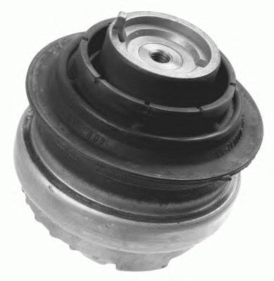 2775501 Опора двигателя MB E(W210)