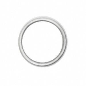 256165 Кольцо уплотнительное HONDA CIVIC 1.8 06-