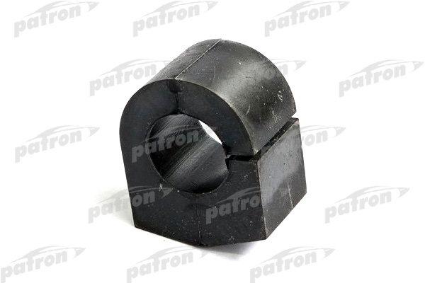 PSE2337 Втулка стабилизатора NISSAN PATROL Y61 97-01