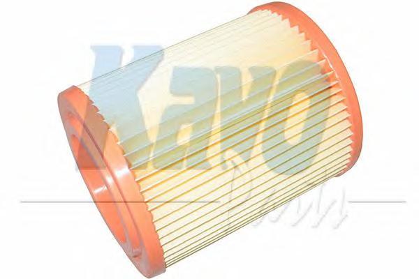 HA8635 Фильтр воздушный HONDA CIVIC/CR-V 2.0 01-06