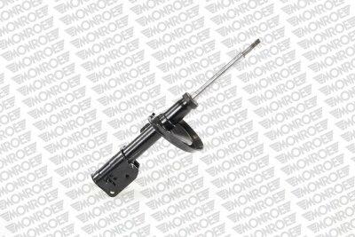 g8167 Амортизатор подвески Передн лев CITROEN: JUMPY 1.6 HDi 90/2.0 HDi 120/2.0 HDi 125/2.0 HDi 140/2.0 HDi 165/2.0 HDi 95/2.0 i
