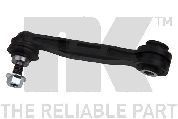 5111543 Тяга стабилизатора BMW X3 II (F25)/ X4 (F26) 11- зад.подв.лев/прав.