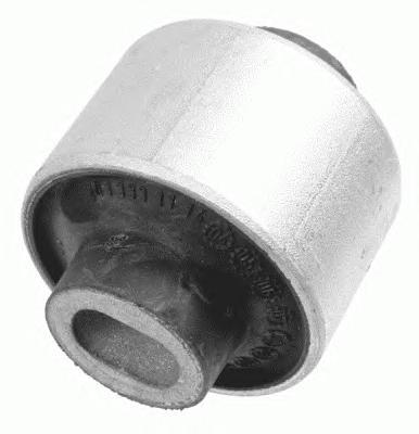 2604301 Сайлентблок рычага MB E(W211) пер.