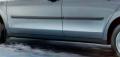 KE7604AA20 Молдинги боковые G15R