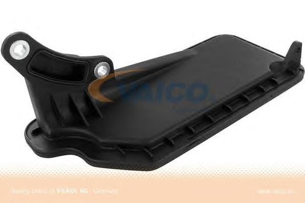 V100397 Фильтр АКПП VAG 1.9 TDI/1.8T/2.0/2.3 V5