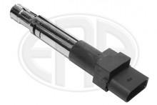 880299 Катушка зажигания AUDI Q7/TOUAREG 3.2 02-
