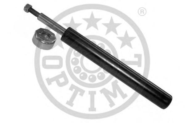 A8818H Амортизатор VW PASSAT 04/88-07/91 пер.масл.(патрон)