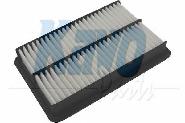 MA5620 Фильтр воздушный MAZDA 6/CX-5 2.0 11-