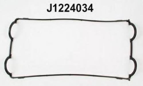 J1224034 Прокладка клапанной крышки HONDA CR-V 2.0 95-02