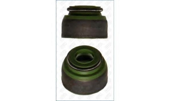 12002600 Колпачок маслосъемный HONDA/SUBARU/MERCEDES/ROVER