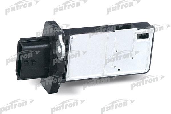 PFA20012 Расходомер воздуха (вставка) Nissan Almera 2,2dCi 03-, Micra 1,6 05-, Primera P12 2,2dCi 03-, X-Trail 2,2dCi 03-