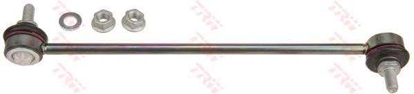 JTS109 Тяга стабилизатора BMW E38 пер.подв.лев/прав.