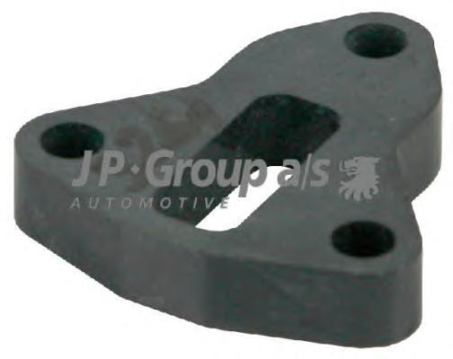 1115250400 Прокладка механического бензонасоса / SKODA FELICIA 1.3