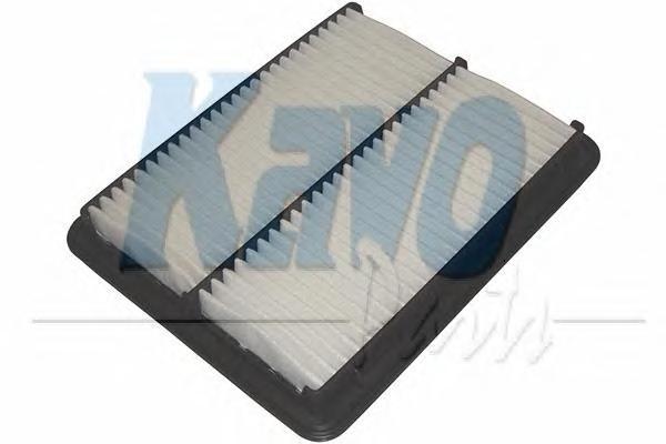 KA1583 Фильтр воздушный KIA SORENTO 2.4-3.5 02-
