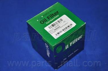 PBG004 Фильтр масляный MITSUBISHI COLT/GALANT/LANCER/OUTLANDER/PAJERO 1.2-3.0