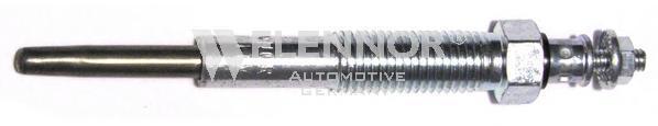 FG9259 Свеча накаливания TOYOTA: CARINA II 2.0 D 83-88, CARINA Mk II 2.0 D 83-88, LAND CRUISER 3.4 Diesel /4.0 Diesel /4.0 Diese