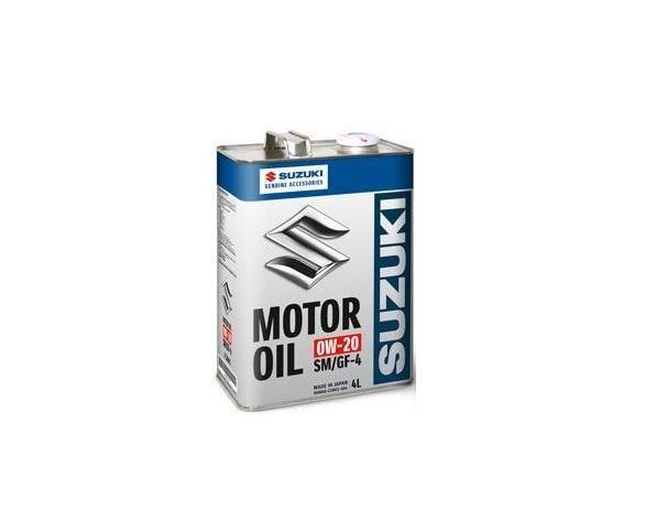99m0021r01004 Suzuki 99m00 21r01 004 Suzuki Motor Oil Sm