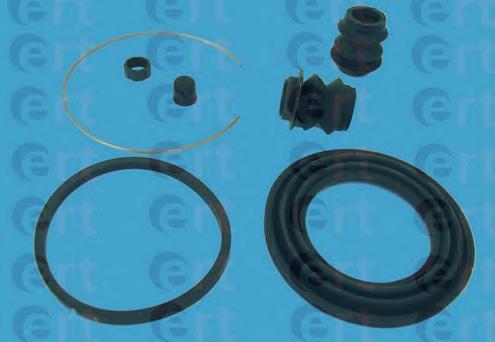 400293 Ремкомплект тормозного суппорта TOYOTA: CAMRY 86-91, CAMRY Station Wagon 86-91, CARINA E 92-97, CARINA E Sportswagon 93-9