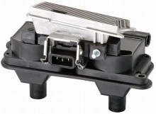 0221603003 Катушка зажигания AUDI A4/A6/PASSAT 1.8 20V