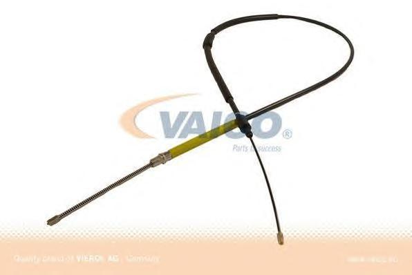 v4230015 Трос, стояночная тормозная система