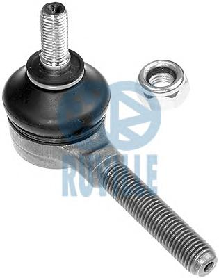 915136 Наконечник рулевой тяги прав внутр 12мм MERCEDES-BENZ: 190 W201 82-93