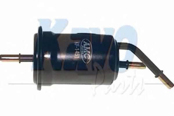 KF1451 Фильтр топливный KIA RIO 00-