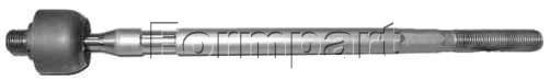 2307000 Тяга рулевая ROVER: 214/414/416/418/420 89-, -96, 96-