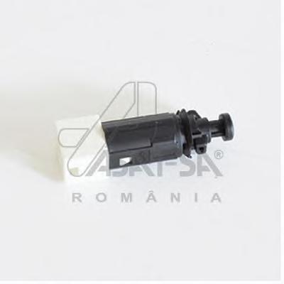 30465 Выключатель стоп-сигнала RENAULT LOGAN 04-09