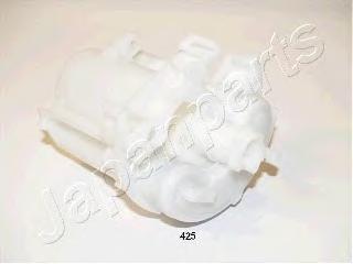 fc425s Топливный фильтр