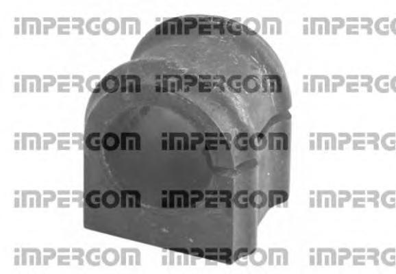 32127 Втулка стабилизатора MERCEDES-BENZ: SPRINTER 5-t c бортовой платформой/ходовая часть 06-, SPRINTER 5-t фургон 06-