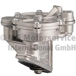 722300620 Вакуумный усилитель глав.торм.цил. VW T4/LT
